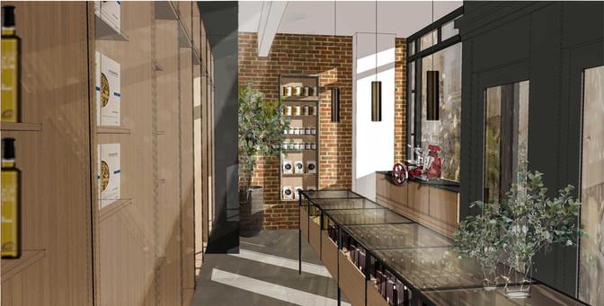 bottega-makaria-food-store-concept-1_edi