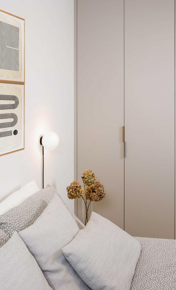 664-apartment-interior-bedroom-detail-2.