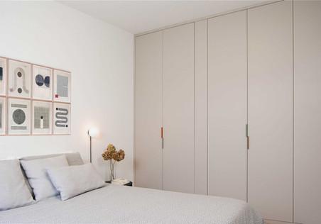 664-apartment-interior-bedroom.jpg