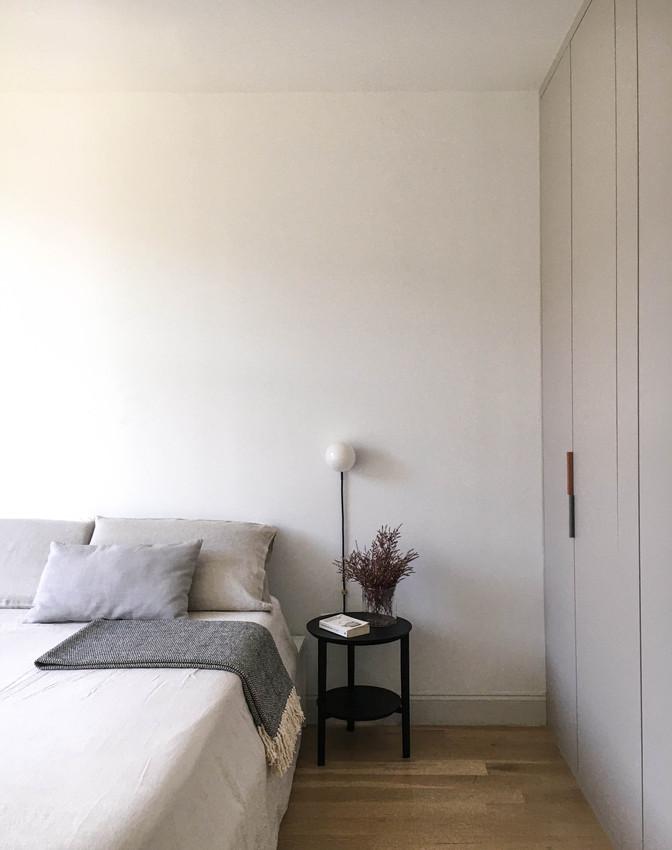664-apartment-interior-bedroom-detail2.j
