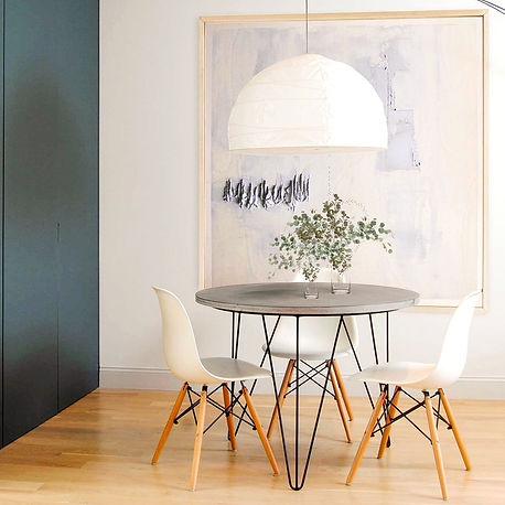 664-apartment-interior-living-room_edite