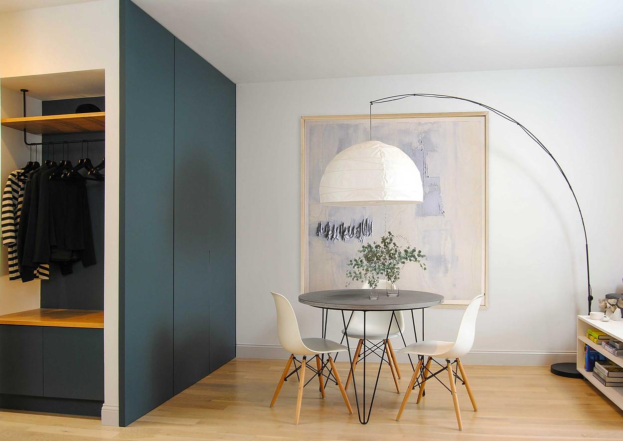 664-apartment-interior-living-room.jpg