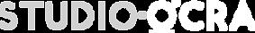 logo for dark back.png