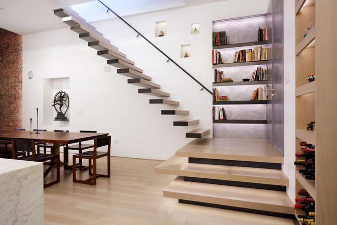 tribeca-penthouse-living-room-5.jpg