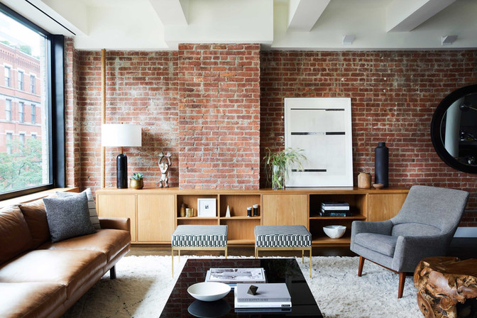 greenwich-street-loft-living-room.jpg