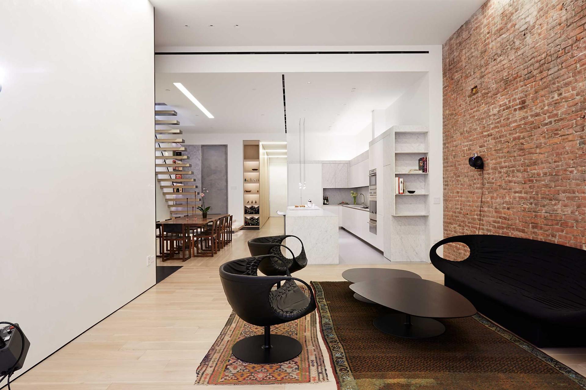 tribeca-penthouse-living-room-1.jpg