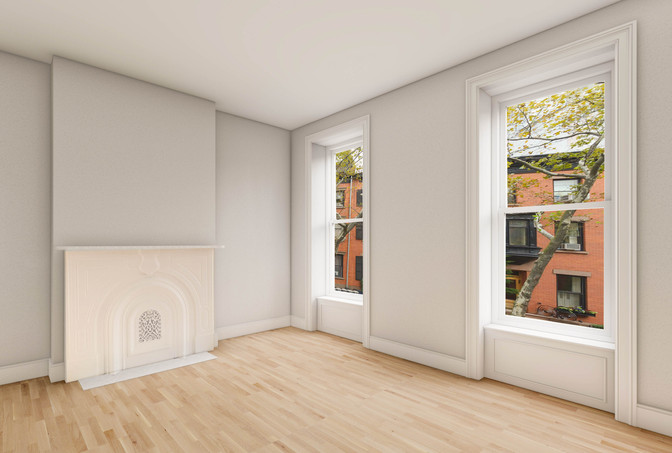 bergen-townhouse-master-bedroom-fireplac