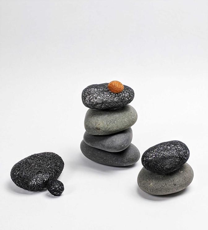 filament-accessories-pendant-black-yello