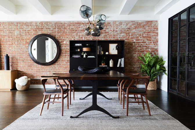 greenwich-street-loft-dining-room-1.jpg