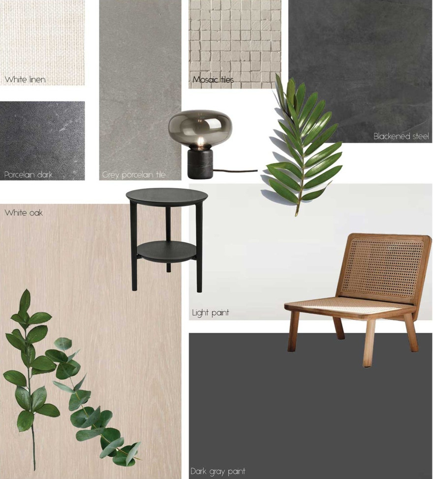 h-house-design-interior-renovation-material-board_edited