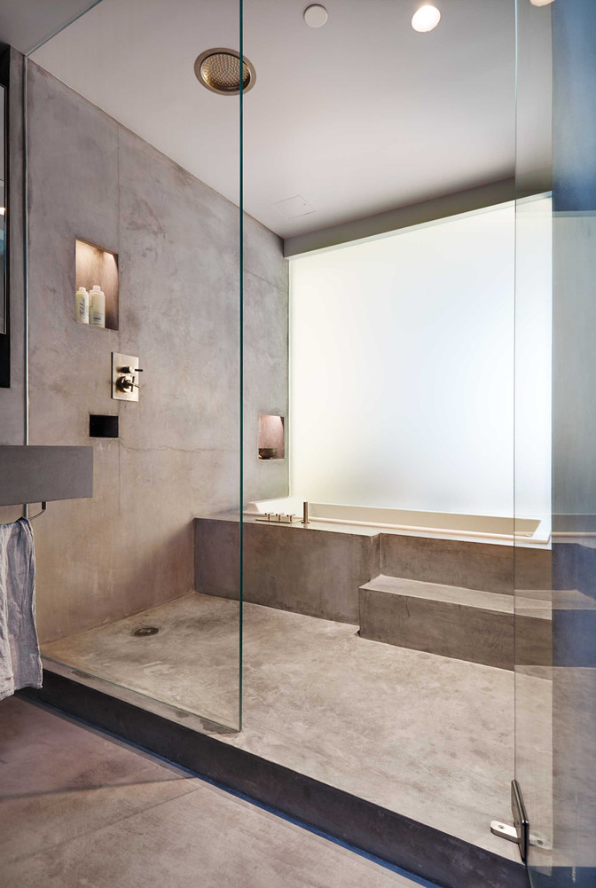 tribeca-penthouse-bathroom.jpg