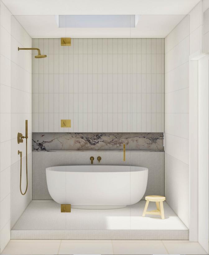 bergen-townhouse-master-bathroom.png