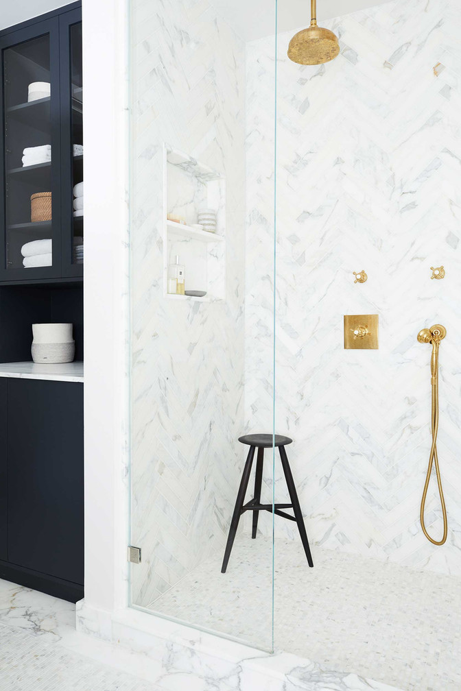 greenwich-street-loft-bathroom-2.jpg