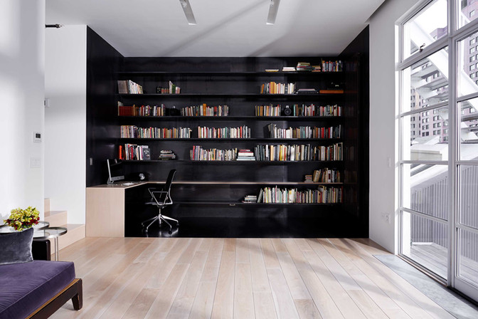 tribeca-penthouse-family-room-1.jpg