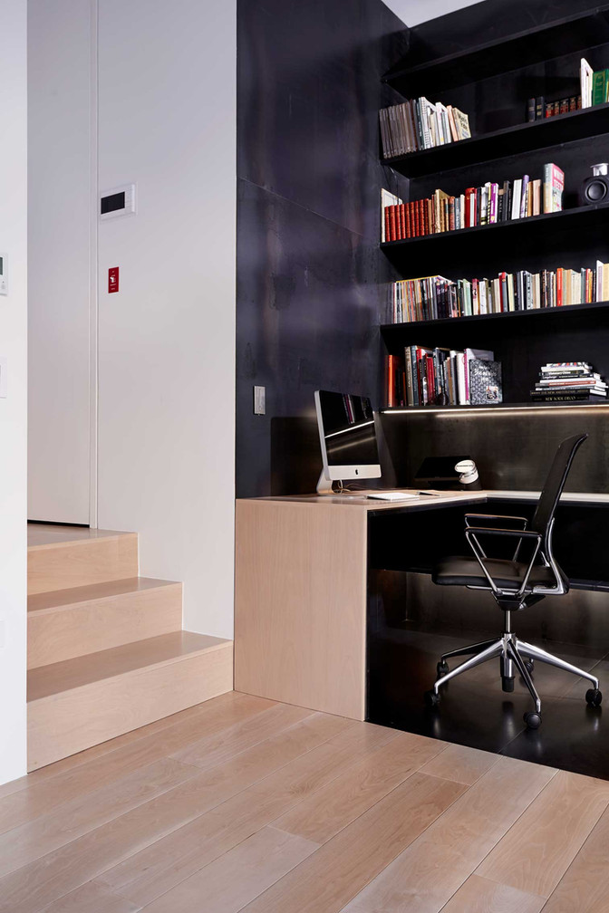 tribeca-penthouse-family-room-2.jpg