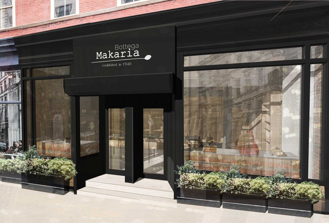 bottega-makaria-food-store-concept-exter