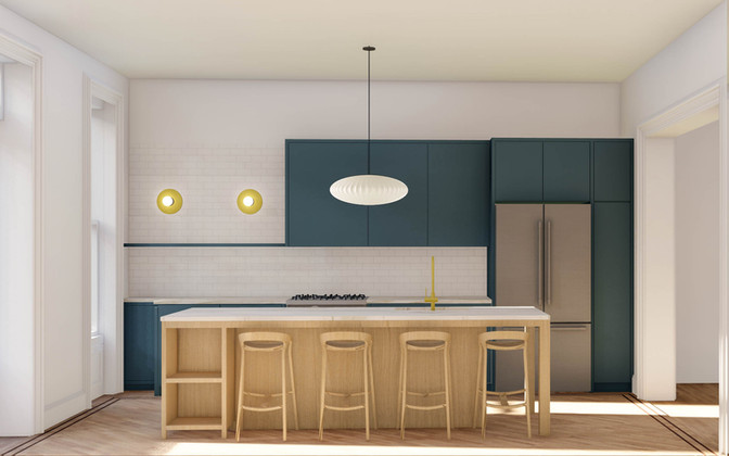 bergen-townhouse-kitchen.jpg