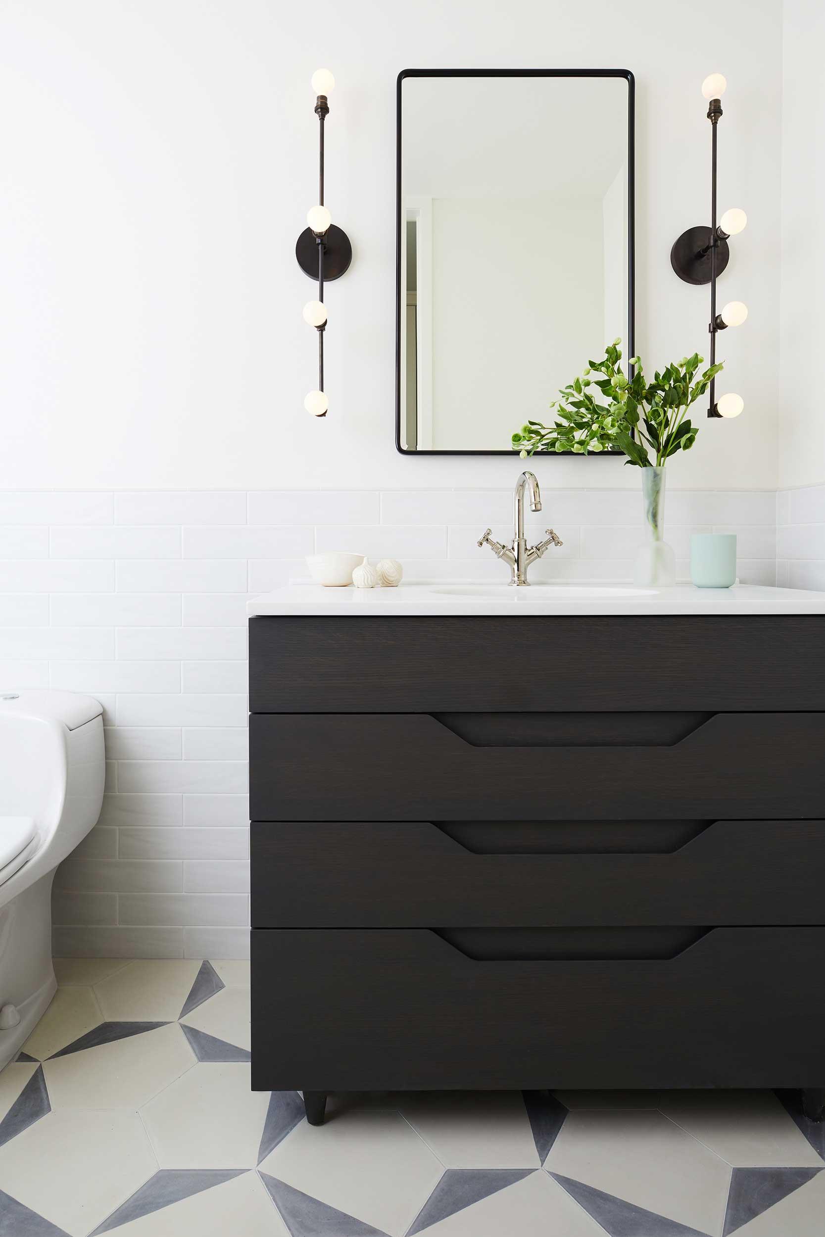 greenwich-street-loft-bathroom-1.jpg