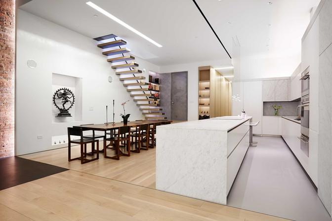 tribeca-penthouse-living-room-2.jpg