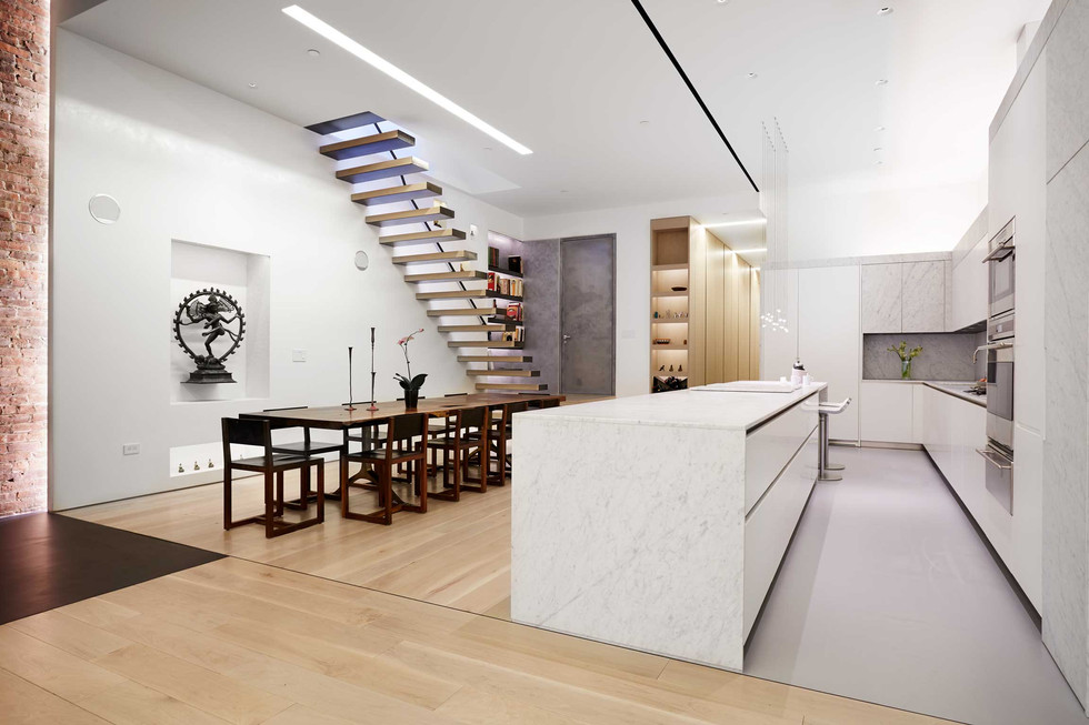 tribeca-penthouse-living-room-2.jpg
