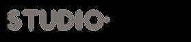 studio-ocra-logo.png