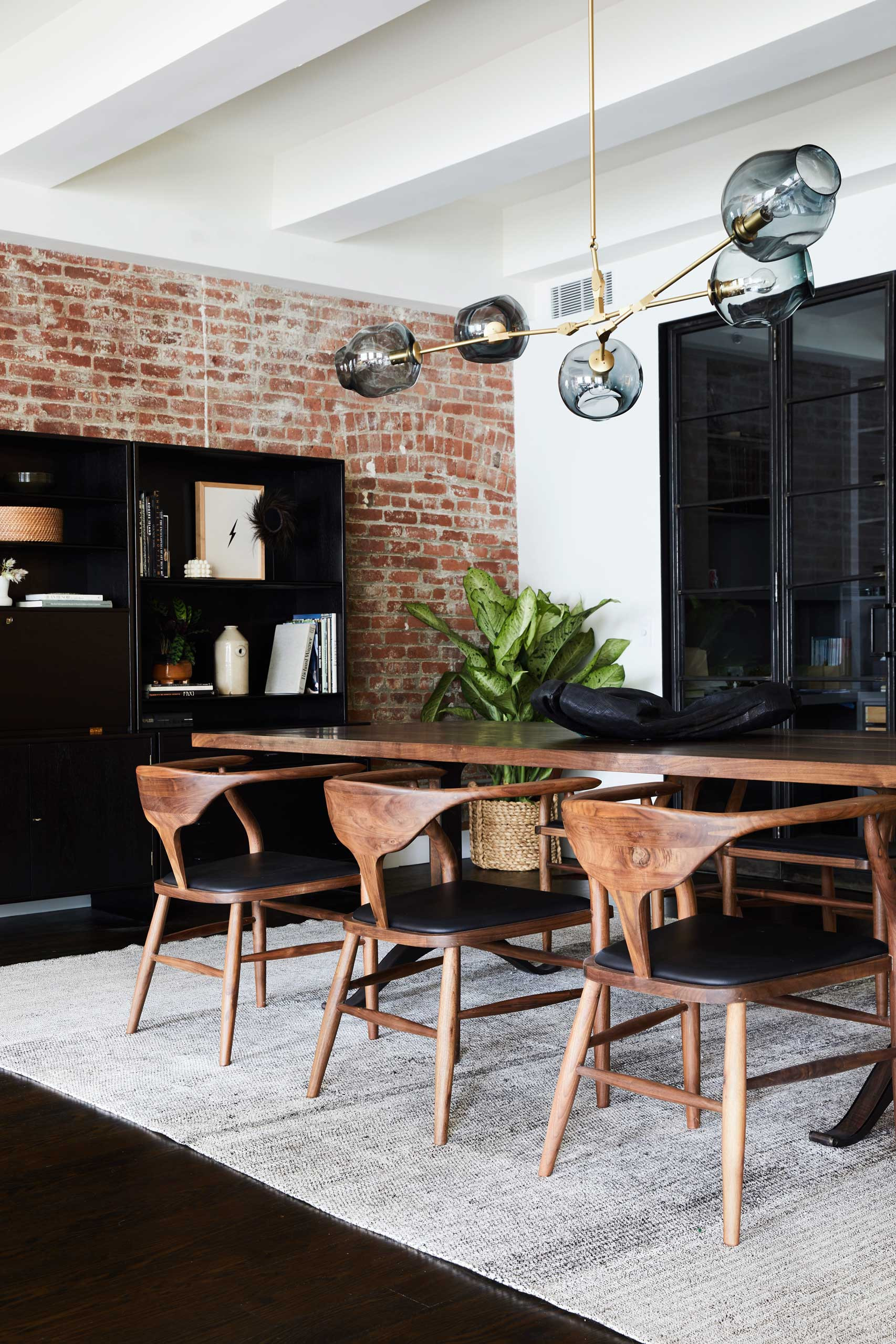 greenwich-street-loft-dining-room-2.jpg