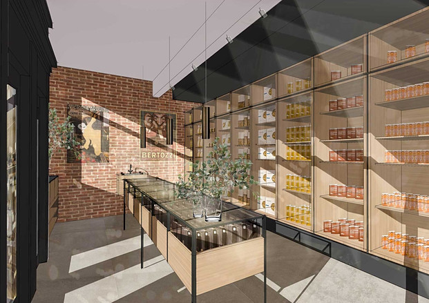 bottega-makaria-food-store-concept-1-2_e