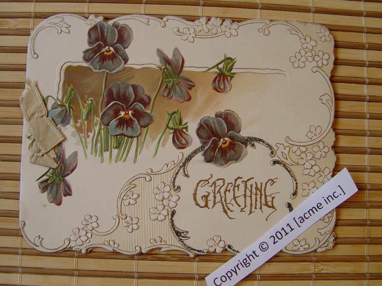 http://www.acme-inc.co.uk/greetingscards/DSC05465.jpg