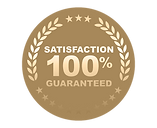 satisfaction logo copy.png