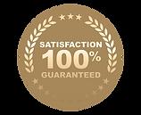 satisfaction logo copy.png