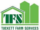 Tuckett Farm Services
