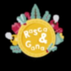 logo_rascaygana-03.png