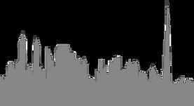 5766006-dubai-cityscape-skyline-free-vec
