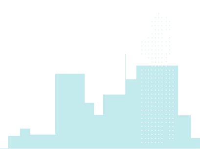 city skyline, city, skyline, building, location, destination.png