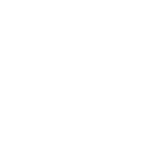 Foot PAW.....png