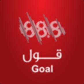 Thumb_Goal.png
