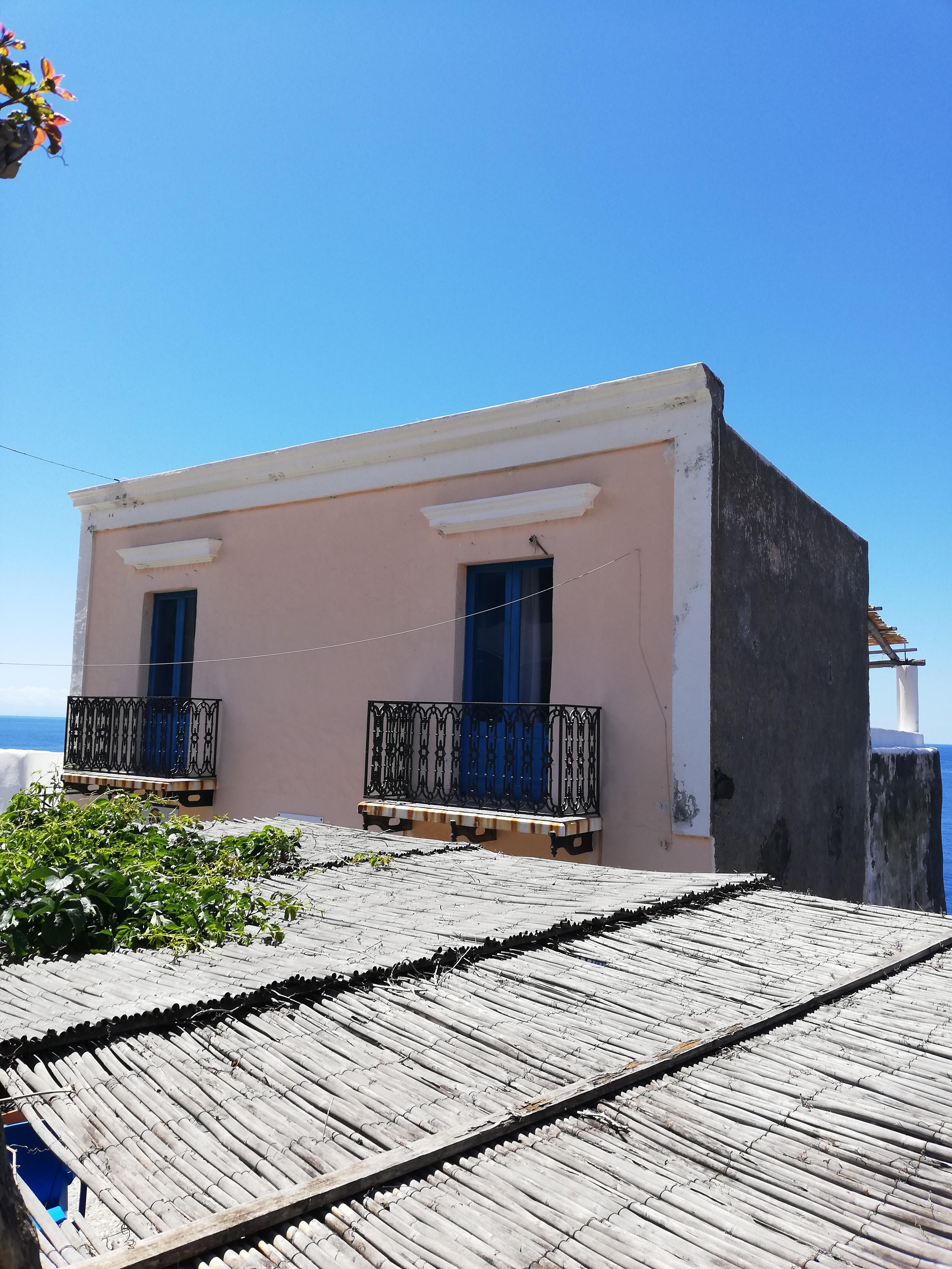 Casa Ragioniere