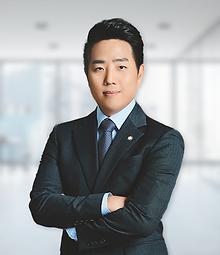 chu-ga-byeon-ho-sa-sa-jin_-i-chan-s1593588891.png