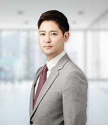 chu-ga-byeon-ho-sa-sa-jin1611910016.png