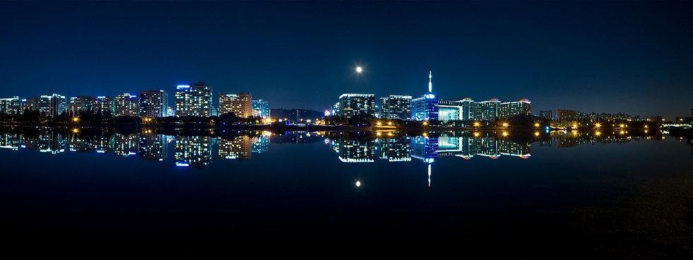 night-view-1215000_1920.jpg