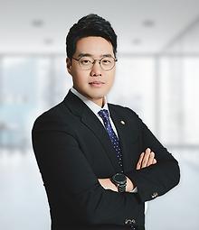 chu-ga-byeon-ho-sa-sa-jin_-jeong-hy1593588901.png