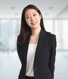 chu-ga-byeon-ho-sa-sa-jin_-i-sang-g1616746651.png