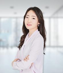 chu-ga-byeon-ho-sa-sa-jin_-gim-jeon1597132281.png
