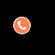 전화.png