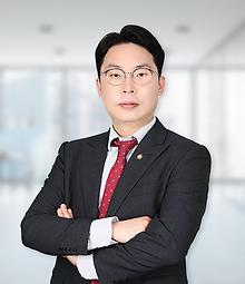 chu-ga-byeon-ho-sa-sa-jin_-jeong-ch1593588908.png