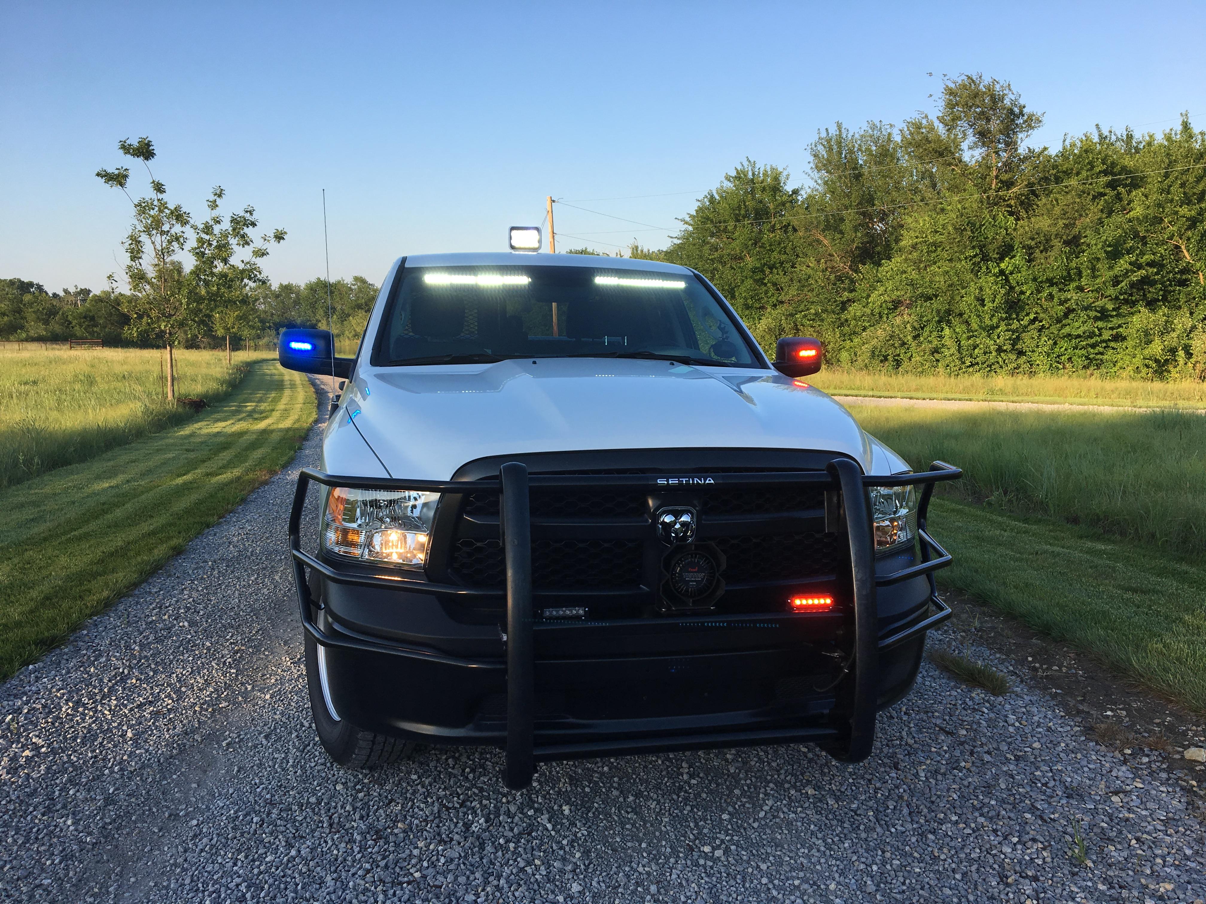SERV_COWLEY SHERIFF_005