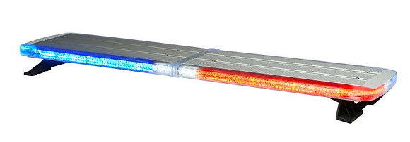 Legacy® GB WeCan® DUO+™ Color Series Super-LED®