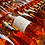 Thumbnail: Rubaiyat Pink Orange甲州醸し 720ml