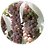 Thumbnail: LO'RIENT Koshu Sparkling 720ml