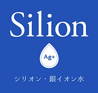 silion.png